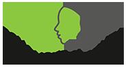 logo gabinet