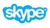 Terapia przez Skype